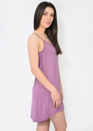 домашнее платье туника NEL