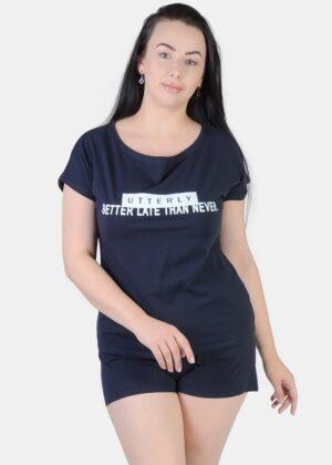 пижамы от производителя