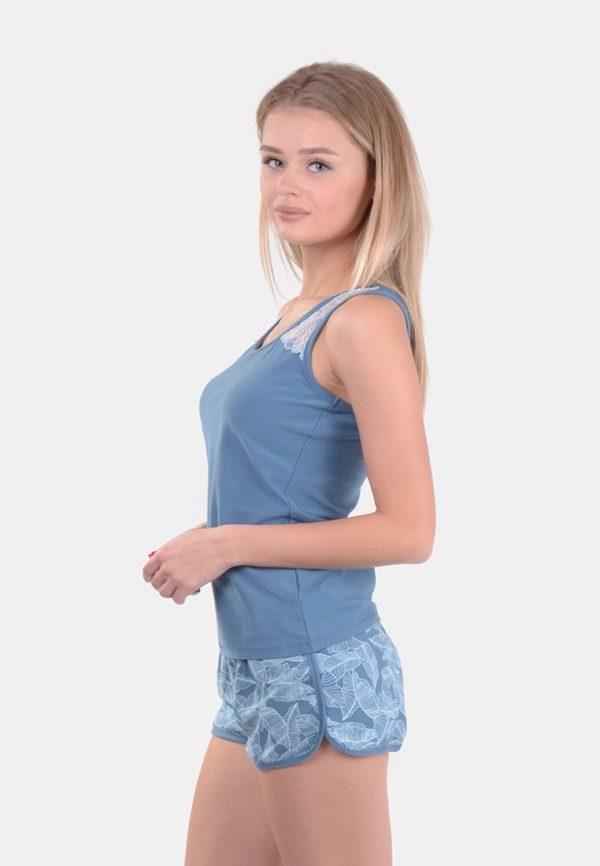 купить пижаму для девушек