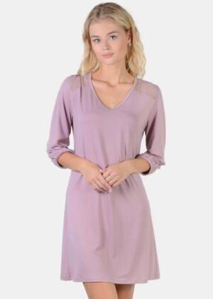 купить ночную сорочку с длинным рукавом