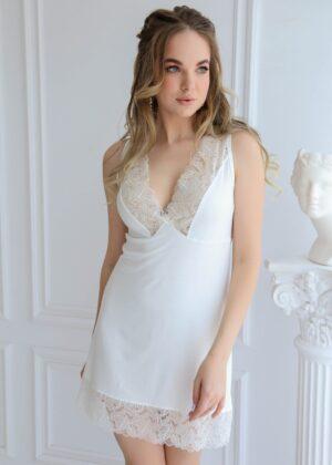 ночная сорочка для невесты